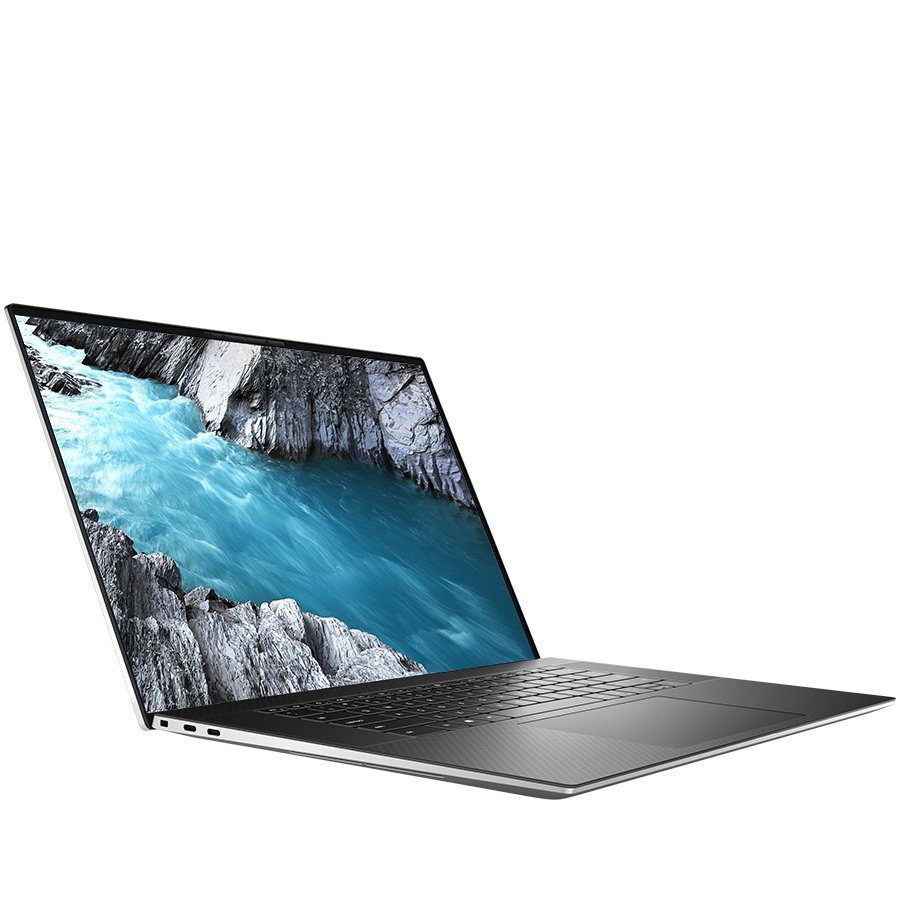 "Dell XPS 17 9700,17.0""UHD+(3840x2400)InfinityEdge Touch AR 500Nit,Intel Core i7-10875H(16MB,up to 5.1GHz),32GB(2x16)2933MHz,1TB(M.2)PCIe NVMe SSD,NVIDIA GeForce RTX 2060/6GB,Killer AX1650(2x2)Wifi6+Bt 1"