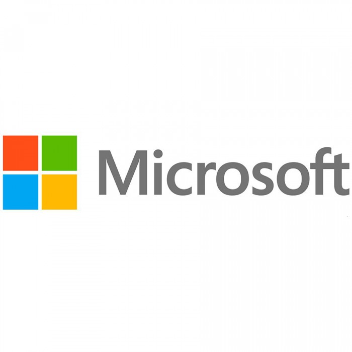 "LICENTA MICROSOFT  Win Pro GGK 10 64Bit Eng Intl 1pk DSP ORT OEI DVD ""4YR-00257"""