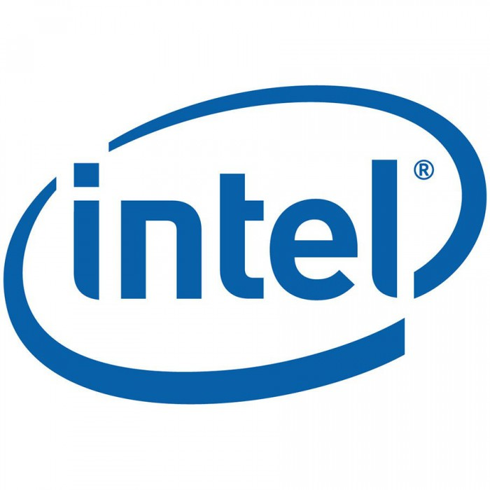 Intel® Thermal Solution BXTS15A, Retail Box (designed for use with LGA-1151 K skus) 0