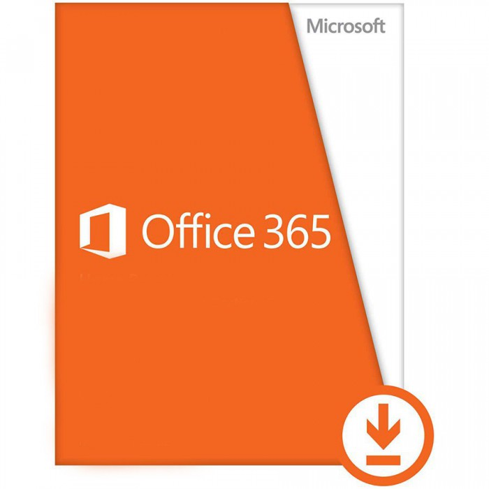 """LICENTA OFFICE 365 Personal 1AN, ESD download """"QQ2-00012"""""""