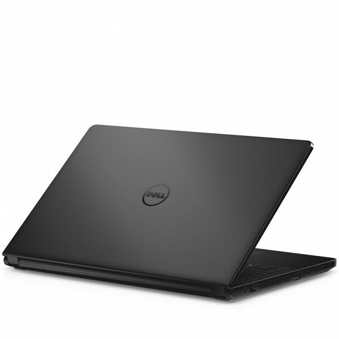 Dell Vostro 3568, 15.6-inch FHD (1920x1080), Intel Core i5-7200U, 8GB (1x8GB) 2400MHz DDR4, 256GB SSD, DVDRW, AMD Radeon R5 M420 2GB, Wifi Intel 3165AC, Blth, non-Backlit Keybd, 4-cell 40WHr, Ubuntu,