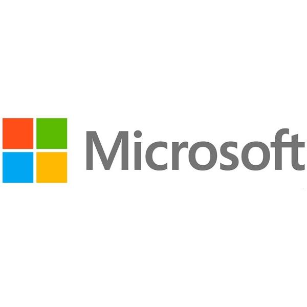 "Windows Svr Std 2016 English 1pkDSP OEI 4Cr NoMedia/NoKey(POSOnly)AddLic, Platform Windows ""P73-07232"" 0"