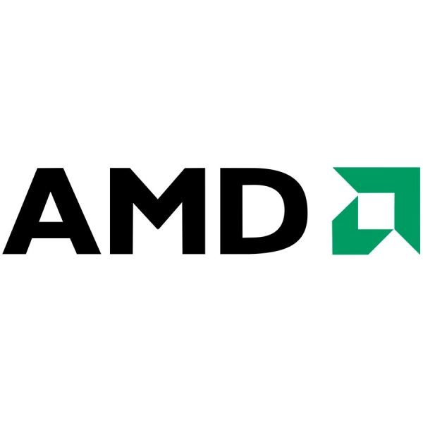 AMD CPU Desktop Ryzen 3 4C/4T 2200G (3.7GHz,6MB,65W,AM4) box, RX Vega Graphics, with Wraith Stealth cooler 0