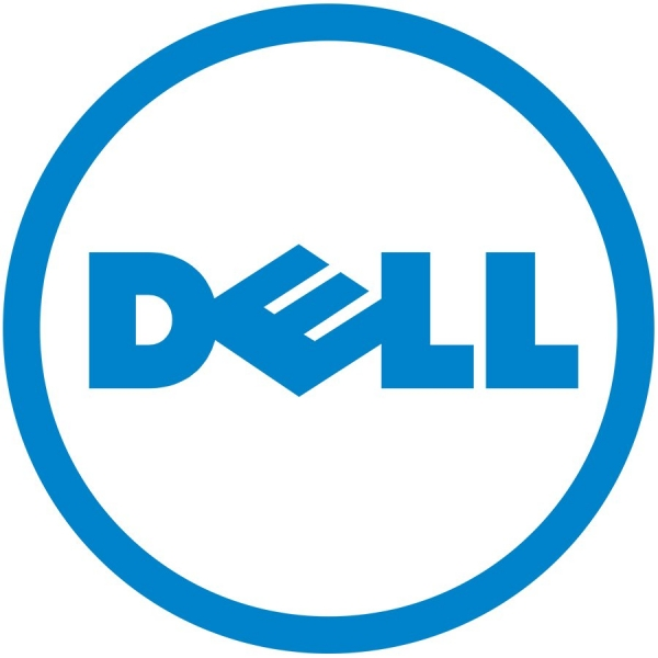 Dell Memory Upgrade - 8 GB - 1RX8 DDR4 RDIMM 2666MHz 0