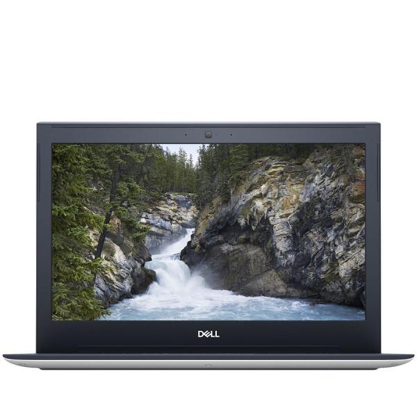 Dell Vostro 5471, 14-inch FHD (1920x1080), Intel Core i5-8250U, 8GB (1x8GB) 2400MHz DDR4, 256 GB SSD, noDVD, Intel UHD Graphics, Wifi 802.11ac, Blth 4.2, Backlit Keybd, 3-cell 42WHr, Win 10 Pro (64bit