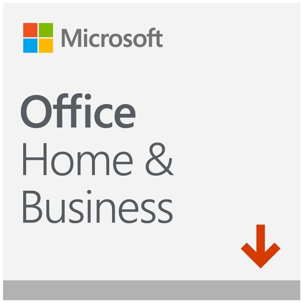 Office Home and Business 2019 Romanian EuroZone Medialess