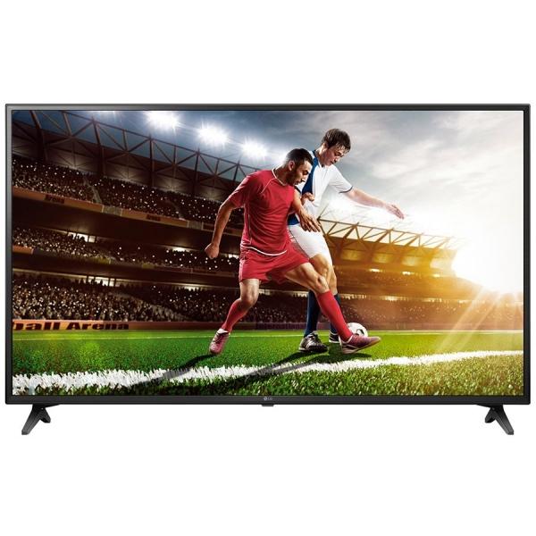 "TV Signage, Model 60UU640C, 60"", Resolution 3840x2160, Form factor 16:9, Brightness 350, Horizontal 178 degrees, Vertical 178 degrees, 3xHDMI, 1xRS232, 1xUSB 2.0, 1xHeadphones jack,  ""60UU640C"" 0"