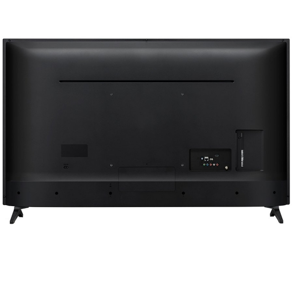 "TV Signage, Model 60UU640C, 60"", Resolution 3840x2160, Form factor 16:9, Brightness 350, Horizontal 178 degrees, Vertical 178 degrees, 3xHDMI, 1xRS232, 1xUSB 2.0, 1xHeadphones jack,  ""60UU640C"" 2"