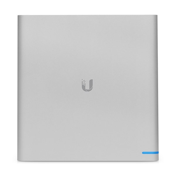 """UniFi Cloud Key, G2, with HDD """"UCK-G2-PLUS"""" 2"""