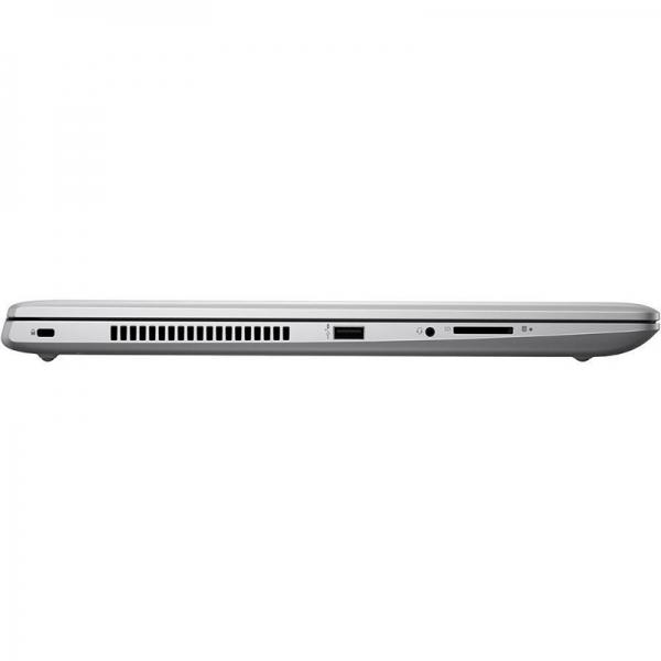 Notebook / Laptop business HP 17.3'' ProBook 470 G5, FHD, Procesor Intel® Core™ i7-8550U (8M Cache, up to 4.00 GHz), 8GB DDR4, 256GB SSD, GeForce 930MX 2GB, FingerPrint Reader, Win 10 Pro 2