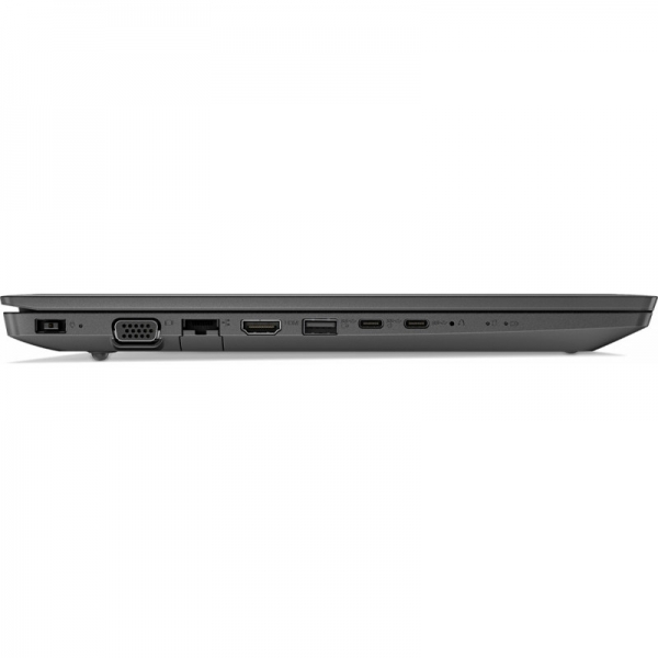 Laptop Lenovo V330-15IKB, 15.6 FHD (1920x1080) Antiglare, TN, Intel Core i5-8250U (4C, 1.8 / 4.0GHz, 8MB), AMD R17M-M1-70 GDDR5 2G, RAM 4G (1X4GBDDR4 2400),4G DDR4 2400 ONBOARD, SSD 256G M.2 PCIE + 1T 2