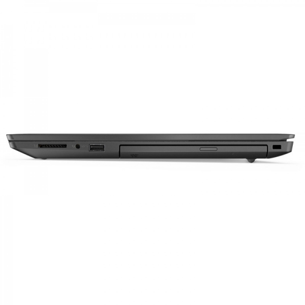 Laptop Lenovo V330-15IKB, 15.6 FHD (1920x1080) Antiglare, TN, Intel Core i5-8250U (4C, 1.8 / 4.0GHz, 8MB), AMD R17M-M1-70 GDDR5 2G, RAM 4G (1X4GBDDR4 2400),4G DDR4 2400 ONBOARD, SSD 256G M.2 PCIE + 1T 3