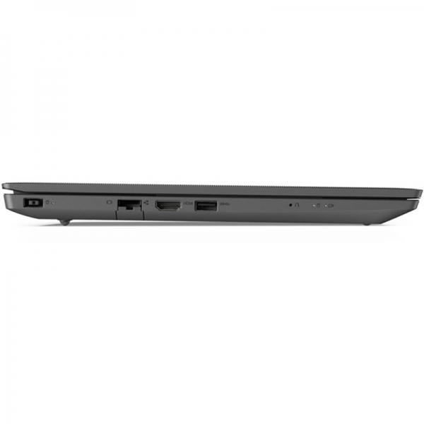 Notebook / Laptop business Lenovo 15.6'' V130 IKB, FHD, Procesor Intel® Core™ i5-7200U (3M Cache, up to 3.10 GHz), 8GB DDR4, 256GB SSD, Radeon 530 2GB, FreeDos, Iron Grey 3