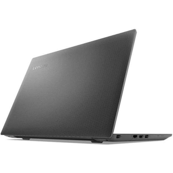 Notebook / Laptop business Lenovo 15.6'' V130 IKB, FHD, Procesor Intel® Core™ i3-7020U (3M Cache, 2.30 GHz), 4GB DDR4, 256GB SSD, GMA HD 620, FreeDos, Iron Grey