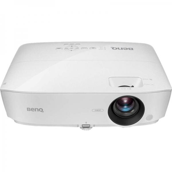 Videoproiector BenQ TH535(include un Ecran de 80 de inchi) 0