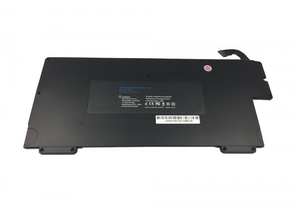 Baterie laptop Apple MacBook Air A1245 0