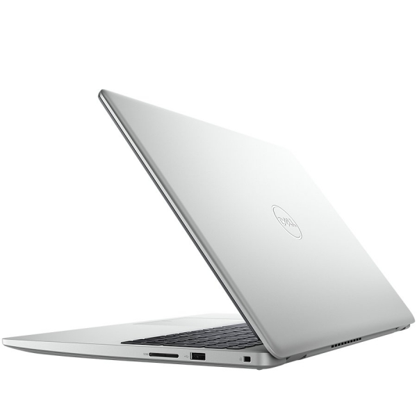 "Dell Inspiron 15(5593)3000 Series,15.6"" FHD(1920x1080)AG, Intel Core i3-1005G1(4MB Cache, up to 3.4 GHz),4GB(1x4GB)2666MHz,256GB(M.2)NVMe SSD , noDVD, Intel(R) UHD Graphics,WiFi 802.11ac BT,Fgrpt, non 3"
