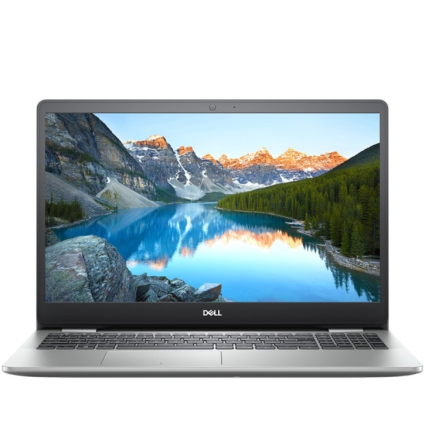 "Dell Inspiron 15(5593)3000 Series,15.6"" FHD(1920x1080)AG, Intel Core i3-1005G1(4MB Cache, up to 3.4 GHz),4GB(1x4GB)2666MHz,256GB(M.2)NVMe SSD , noDVD, Intel(R) UHD Graphics,WiFi 802.11ac BT,Fgrpt, non 0"