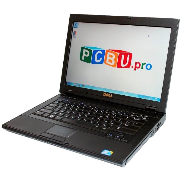 """Dell Latitude 5500,15.6""""FHD WVA(1920 x 1080) Anti-Glare with WWAN,Intel i5-8265U, 8GB(1x8GB)DDR4, 256GB(M.2) PCIe NVMe,Intel UHD Graphics 620, Wifi 802.11ac, BT 5, FGPR, Backlit Keybd,4 Cell 68Whr, Wi"""
