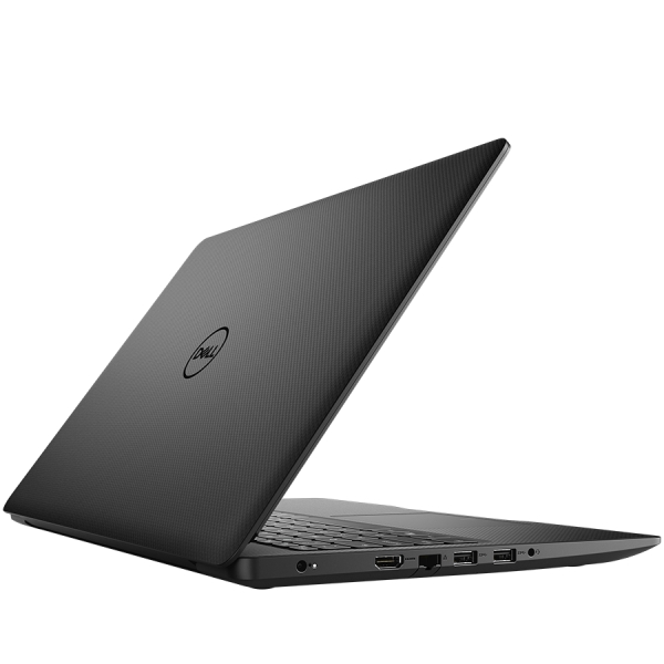 "Dell Vostro 3590,15.6""FHD(1920 x 1080)AG,Intel Core i3-10110U(4MB Cache, up to 4.1 GHz),4GB(1x4GB)2666MHz DDR4,1TB(HDD)5400 rpm,DVD+/-,Intel UHD Graphics,802.11ac 1x1 WiFi and Bluetooth,non-Backlit Ke 3"