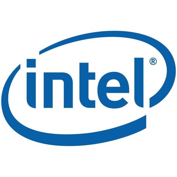 Intel NUC 8 Mainstream-G mini PC with Intel Core i7, 8GB RAM, 1TB HDD, 16GB Intel Optane Memory, Windows 10, w/ EU cord, single pack 0
