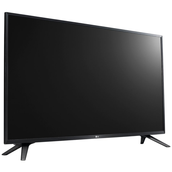 "LED Commercial TV LG, 32LV300C, 32"",1366x768 (HD), Welcome Screen/Video, USB Cloning, RS-232C, USB Auto Playback +, Time Scheduler 2"