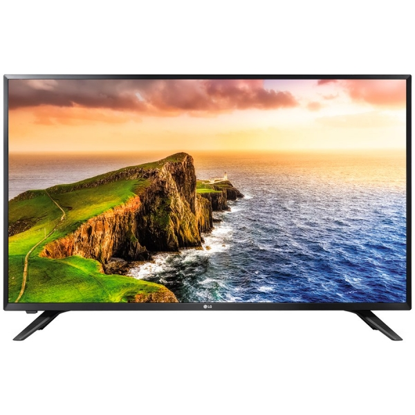 "LED Commercial TV LG, 32LV300C, 32"",1366x768 (HD), Welcome Screen/Video, USB Cloning, RS-232C, USB Auto Playback +, Time Scheduler 0"