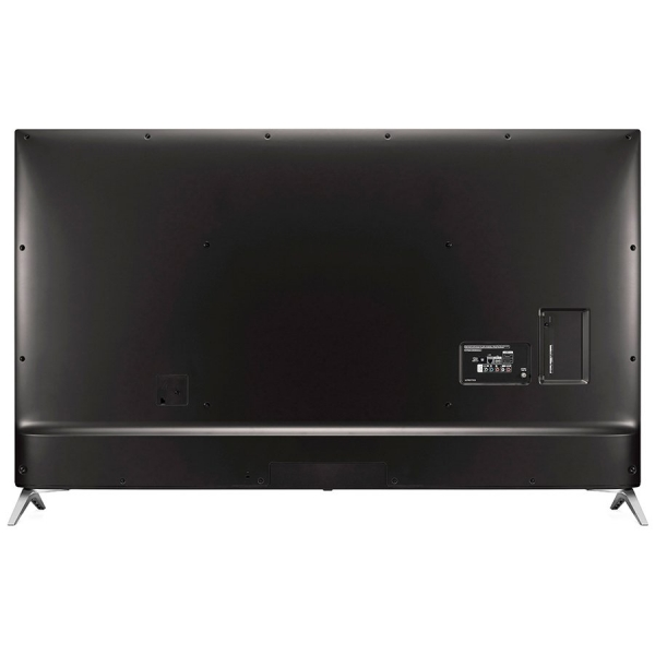 "TV Signage, Model 55UU640C, 55"", Resolution 3840x2160, Form factor 16:9, Brightness 400, 3xHDMI, 1xAudio-Out, 1xRS232, 1xUSB 2.0, 1xHeadphones jack, 1xRJ45, 2xRF-In, 1xCI Slot,  ""55UU640C"" 3"