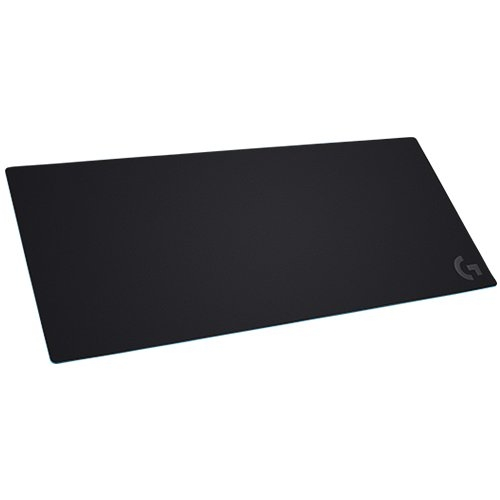 LOGITECH XL Gaming Mouse Pad G840 - EER2 0