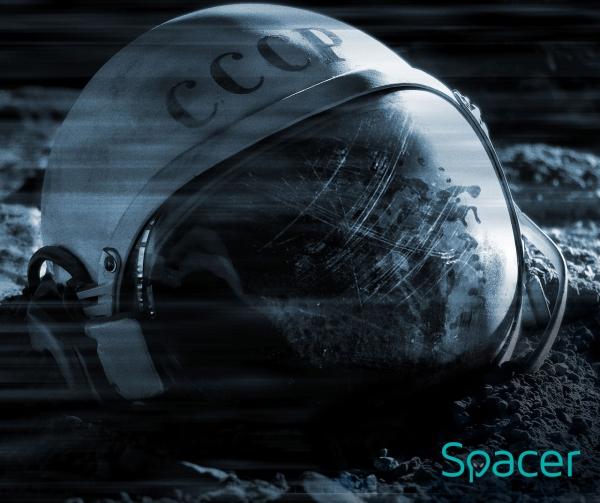 "PAD SPACER gaming, 210 x 250 x 3 mm, cu imagini, material : spuma din cauciuc natural + tesatura ""SP-PAD-PICT"" 1"