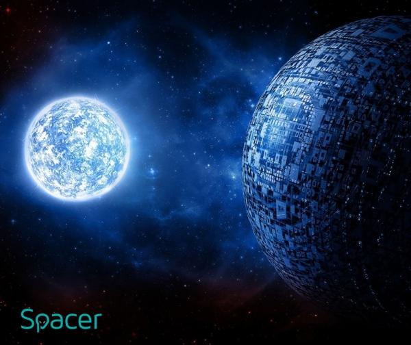 "PAD SPACER gaming, 210 x 250 x 3 mm, cu imagini, material : spuma din cauciuc natural + tesatura ""SP-PAD-PICT"" 3"