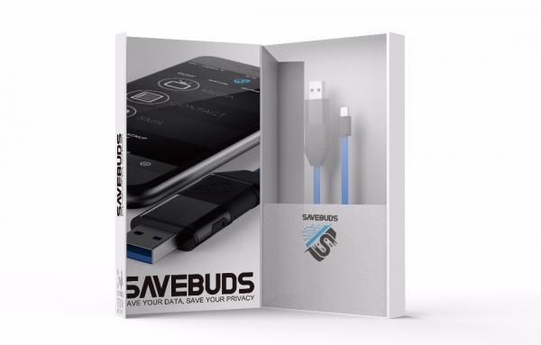 SaveBuds 1