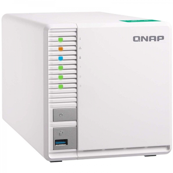 Network Attached Storage QNAP TS-328 2GB 0